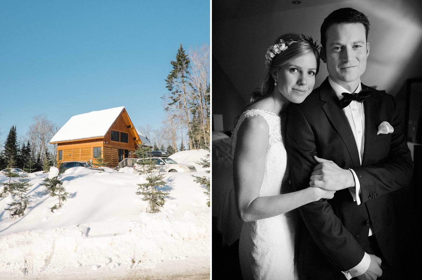 Mont Tremblant destination wedding photos.jpg