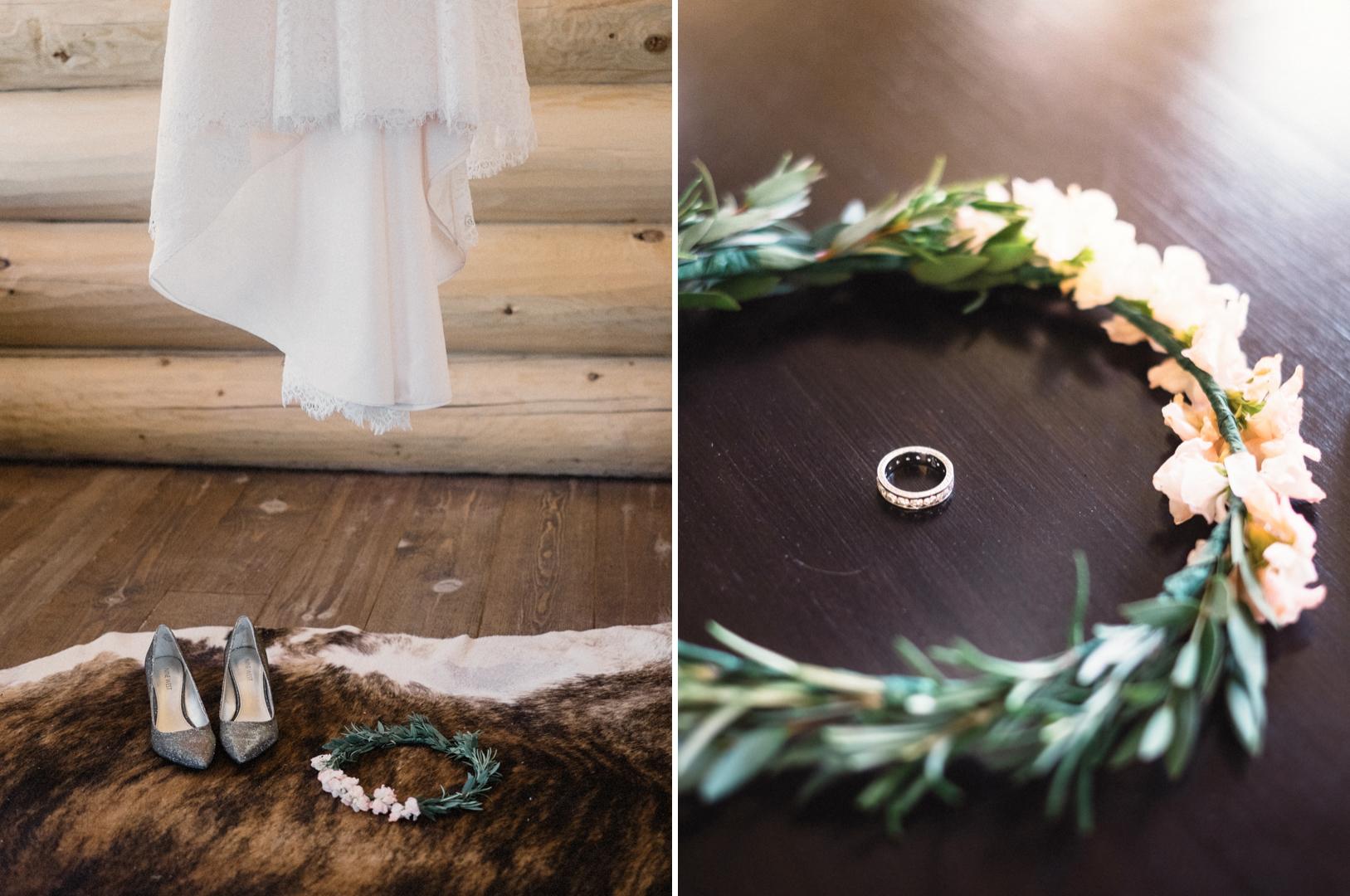 Le Rustique Wedding bridal dress.jpg