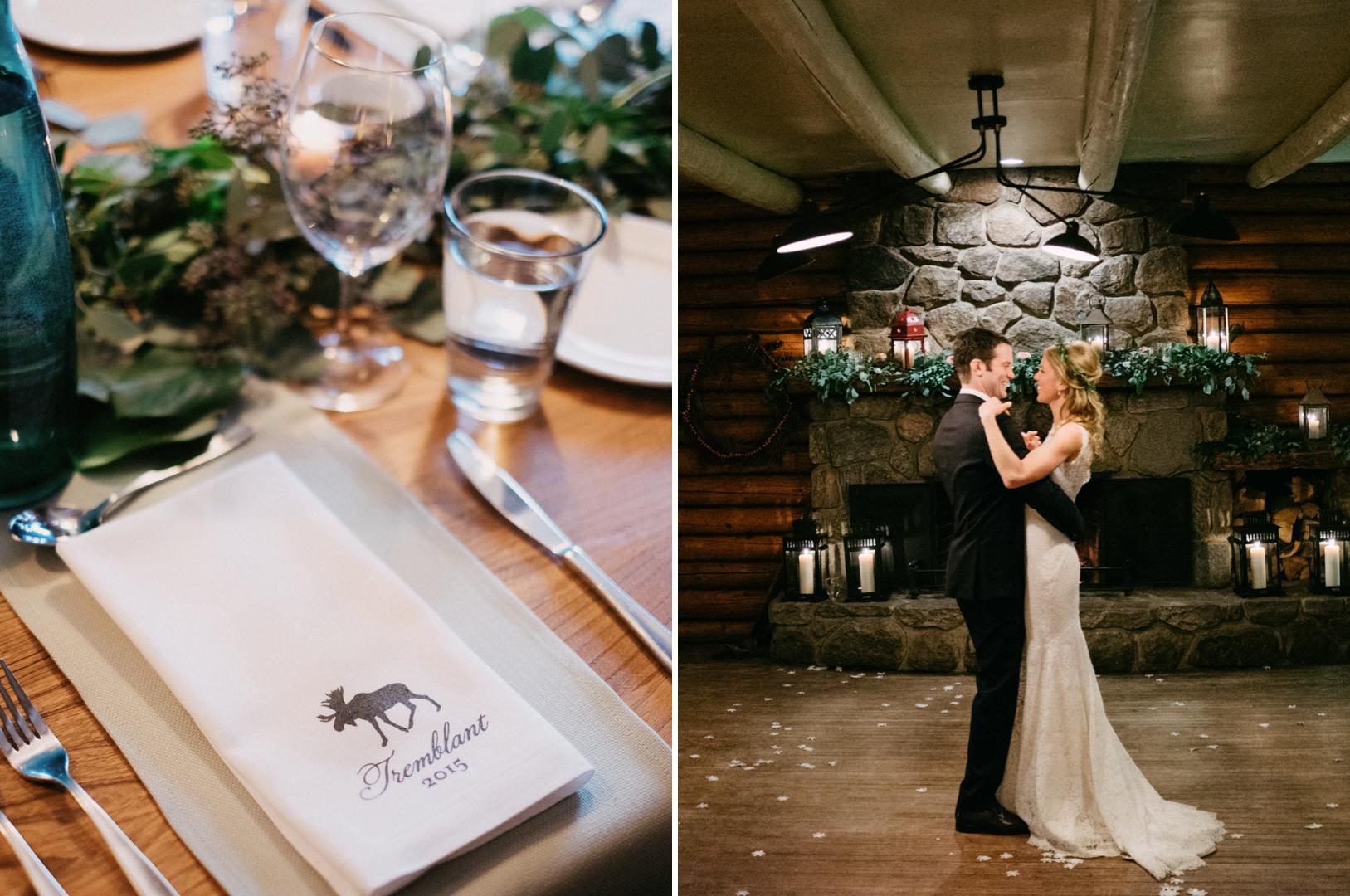 Le Rustique winter wedding ceremony.jpg