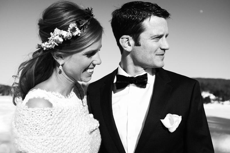 Canadian winter wedding photos.jpg