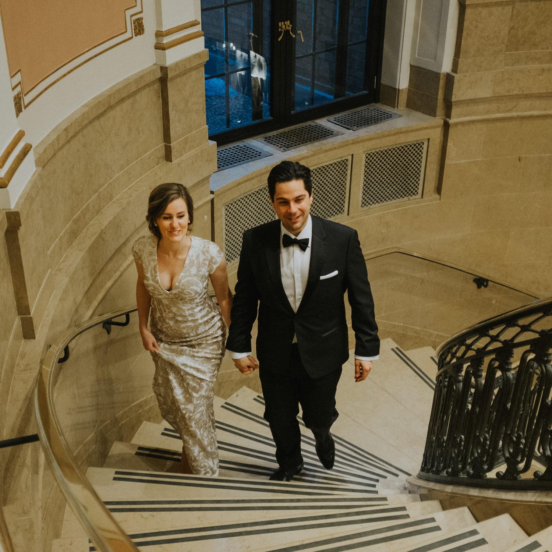 Quebec City bride and groom elopement.jpg