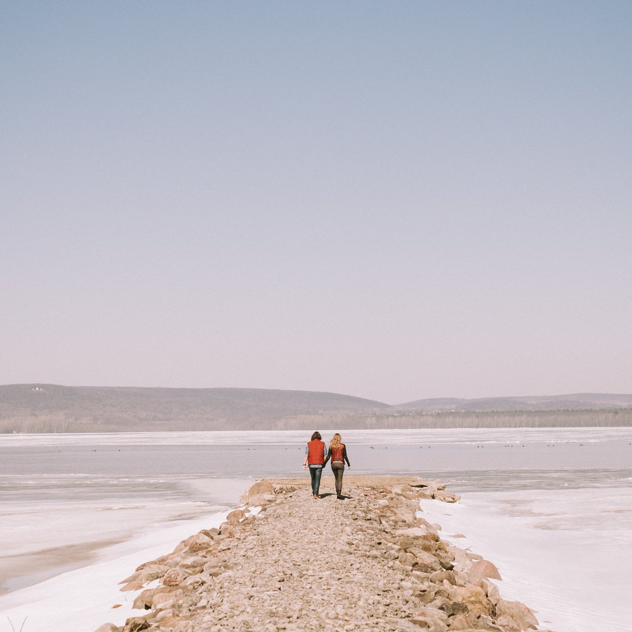 Montreal engagement session near Hudson Quebec.jpg