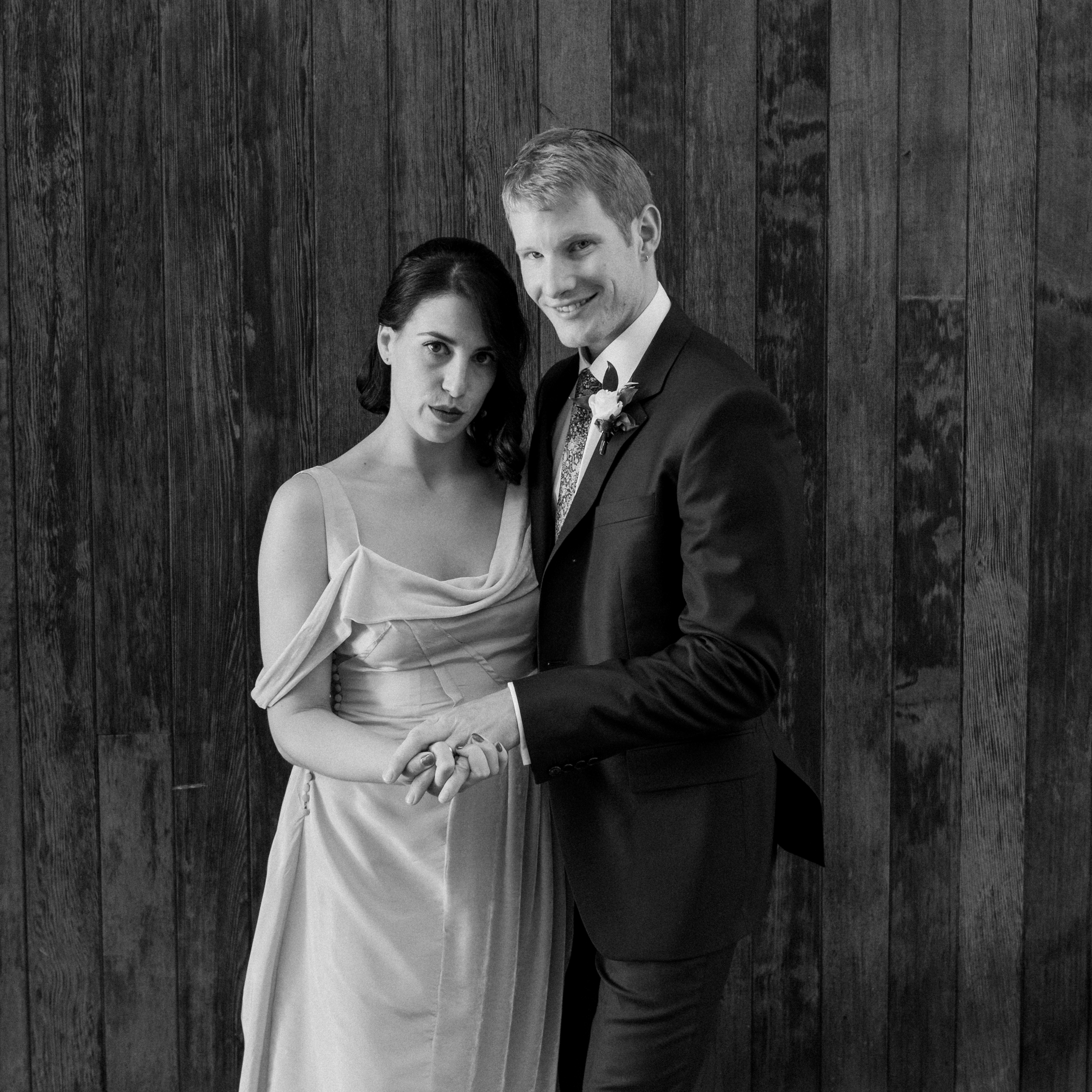 Moody wedding portraits Montreal.jpg