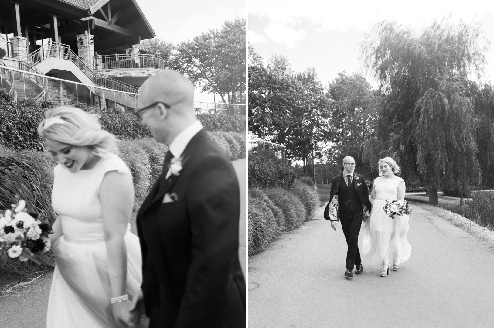 Best Canadian destination wedding photographer.jpg