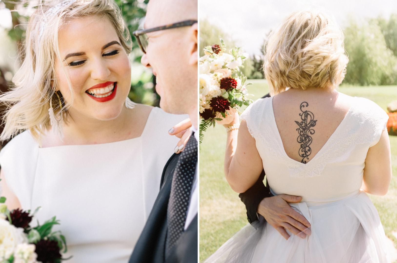 wedding rocker bride wedding dress.jpg
