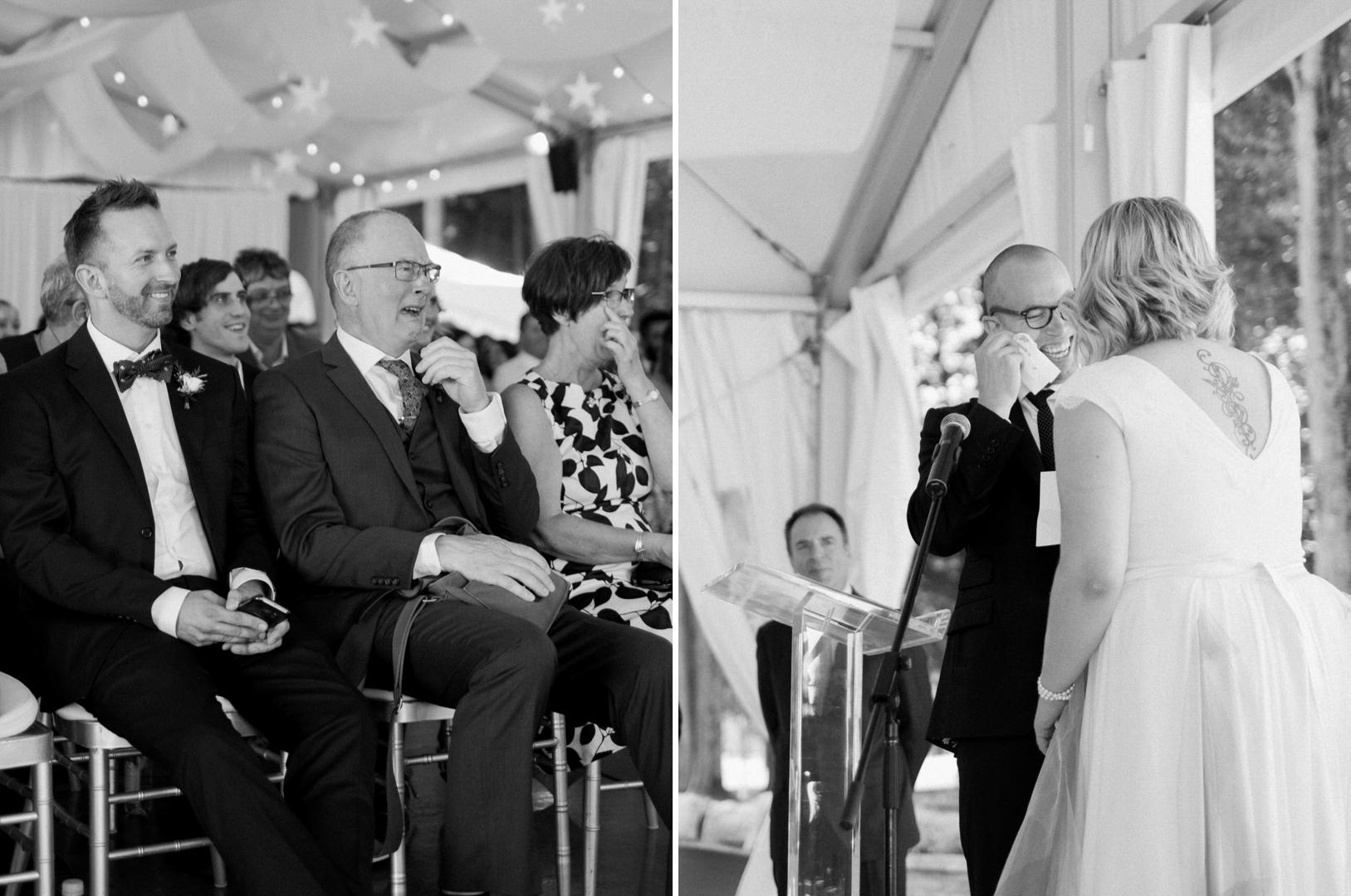 Montreal Wedding_008.JPG