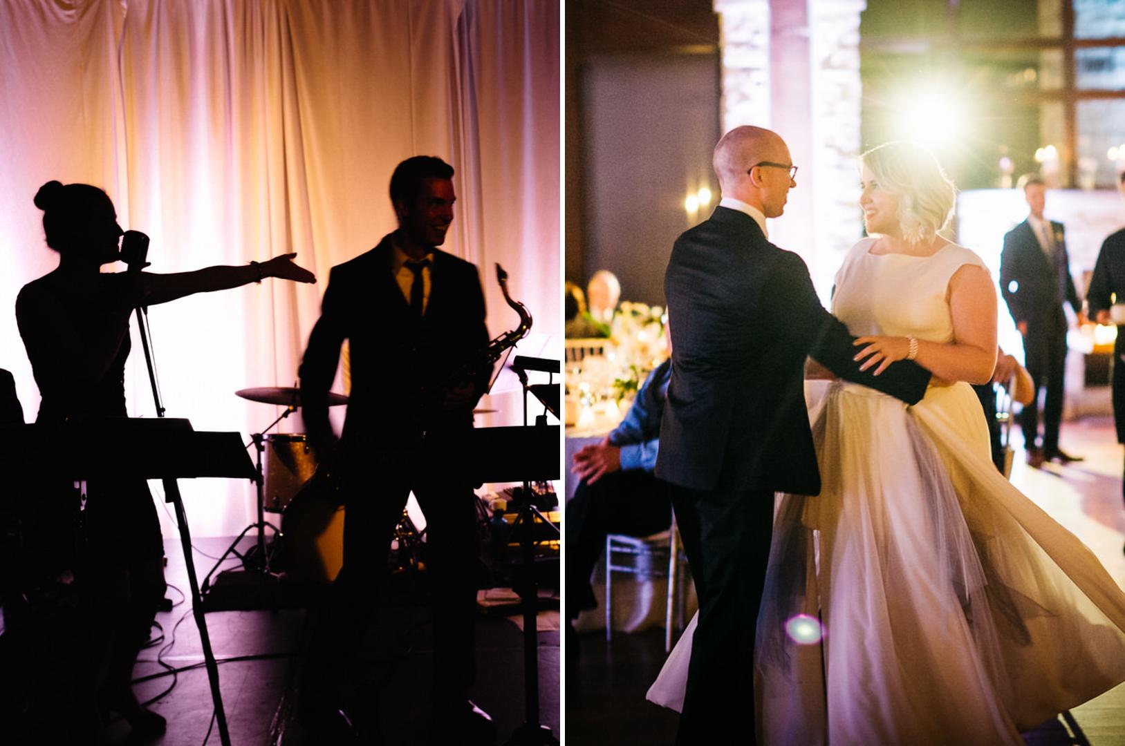 Wedding Jazz Band Montreal.jpg