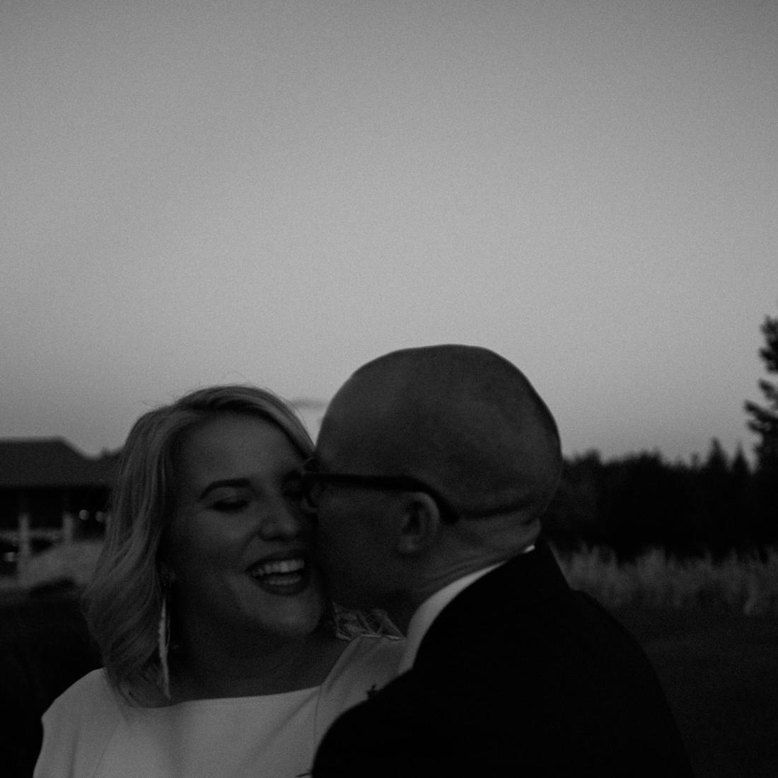 moody bride and groom wedding portrait.jpg