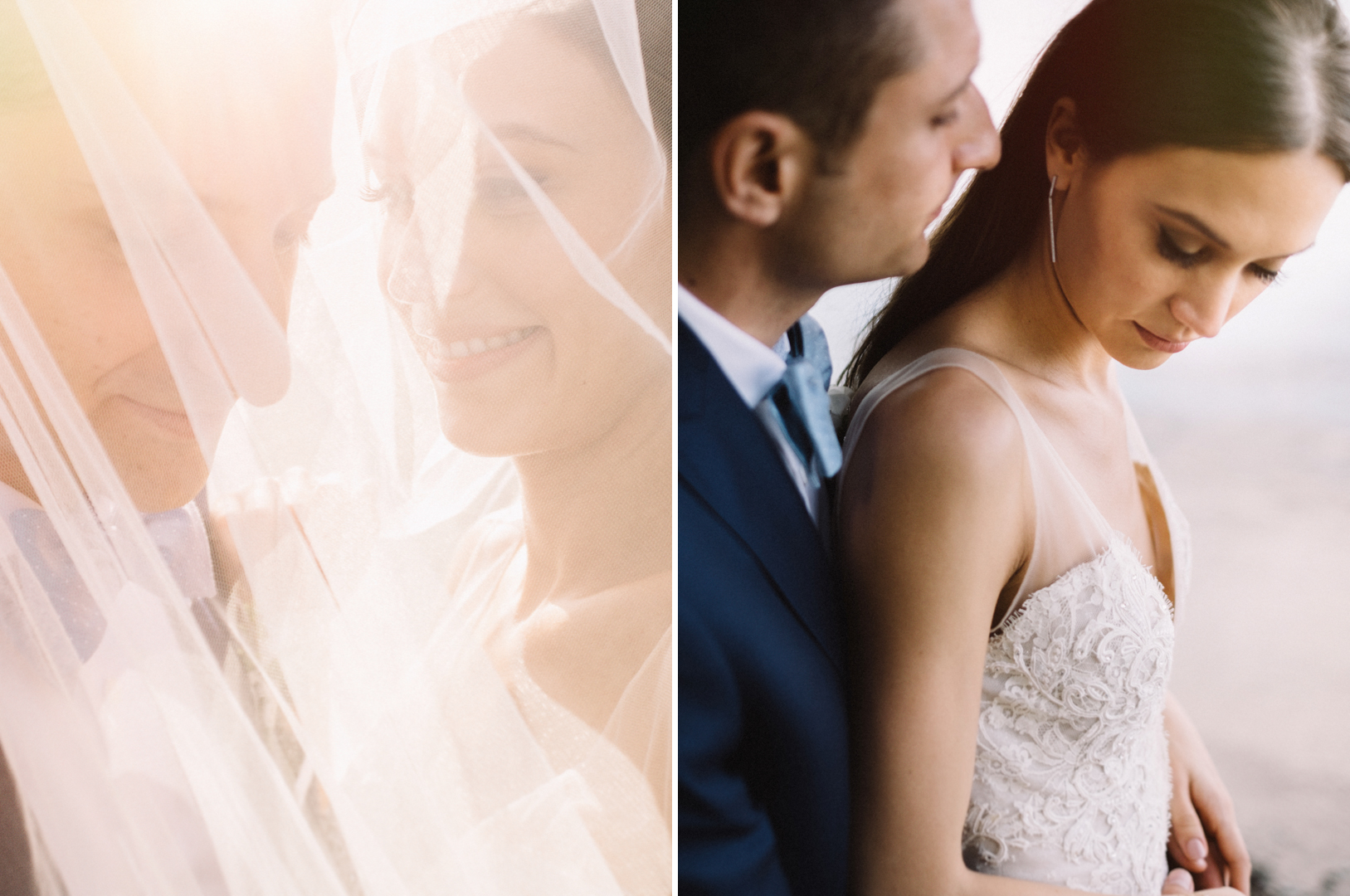 Canadian destination wedding photographer.jpg