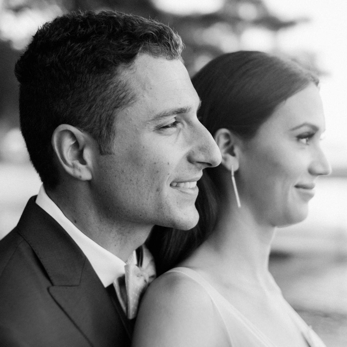 Top Quebec wedding photographer.jpg