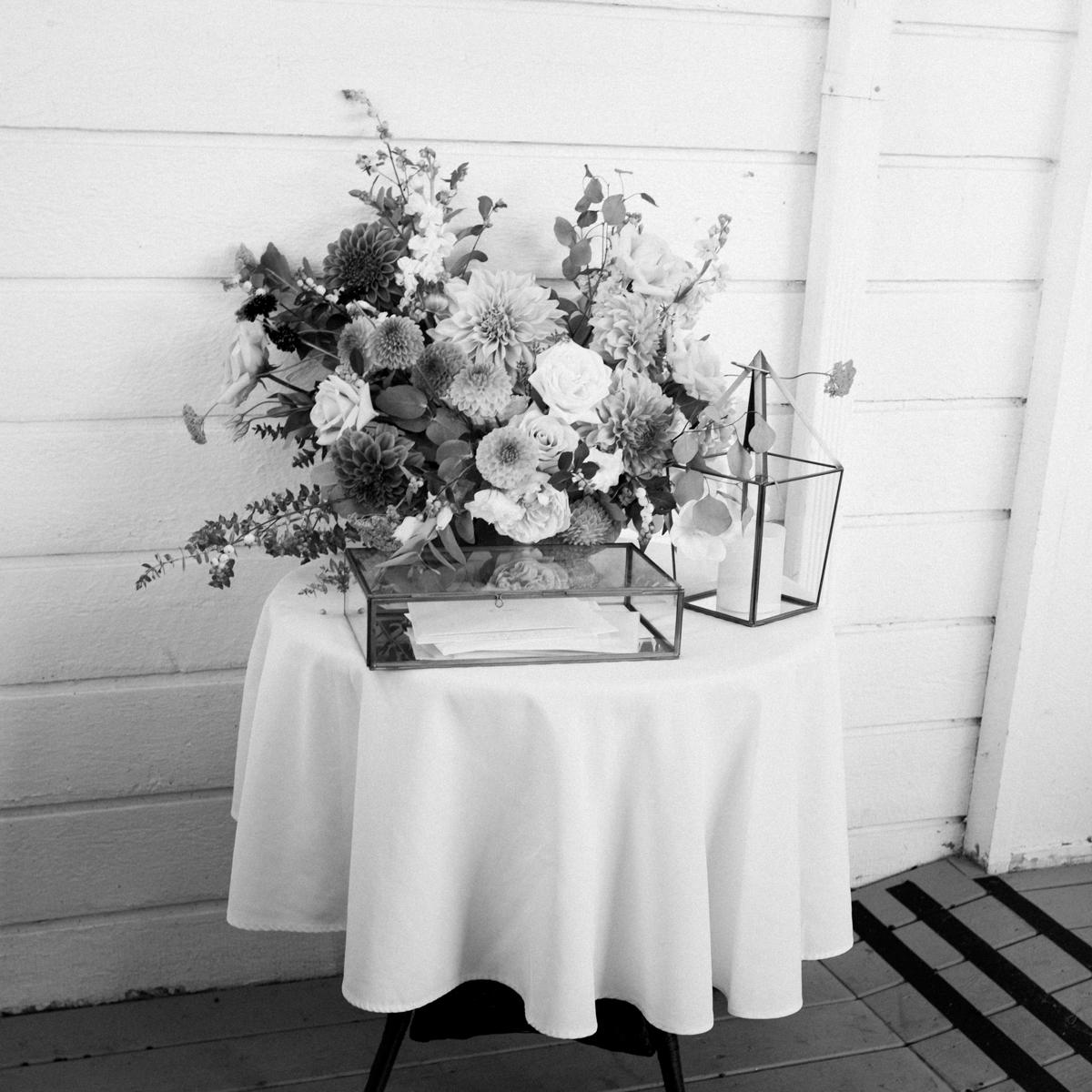 Melissa_Allen_Wedding_417.jpg