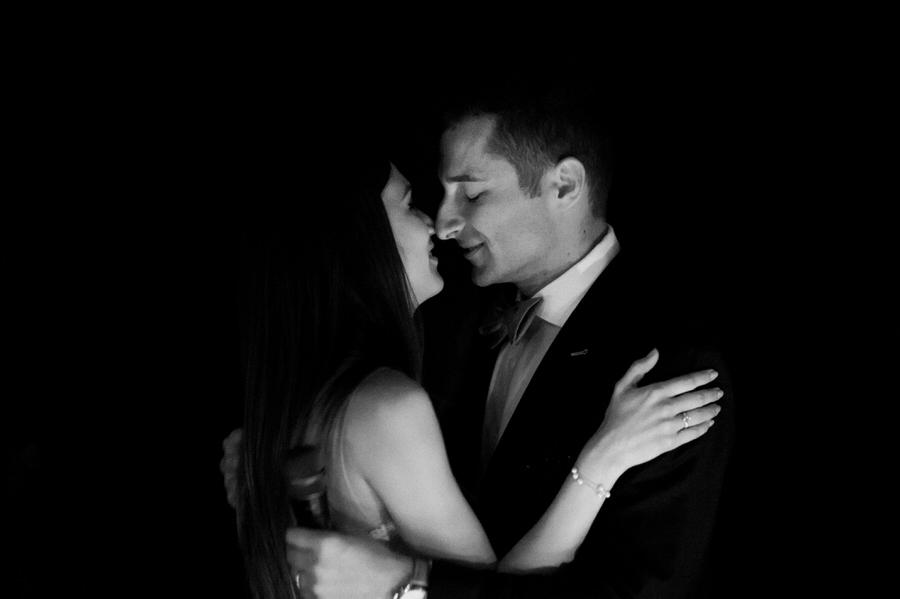 Melissa_Allen_Wedding_550.jpg