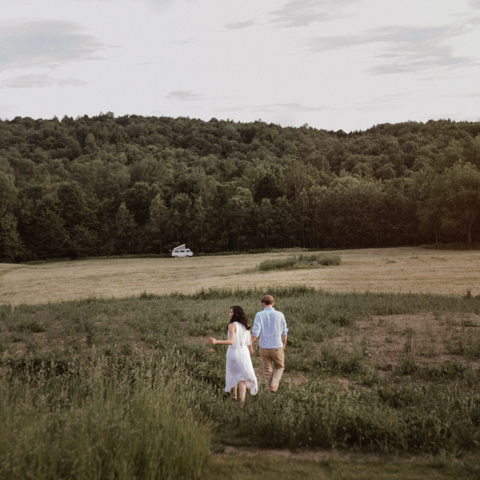 quebec destination wedding photographer.jpg