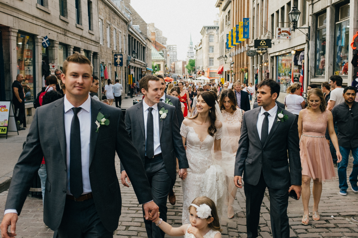 Old Port Montreal destination wedding.jpg