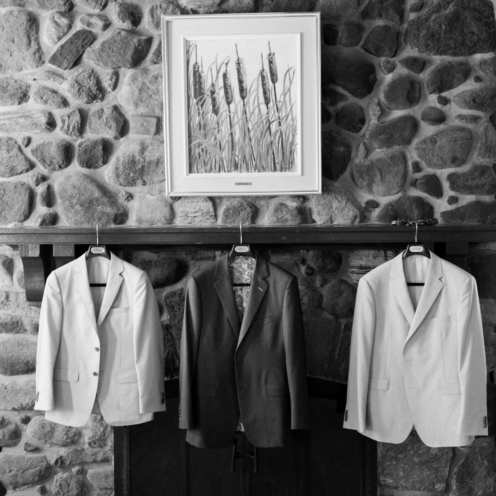 Bespoke Groom wedding suite from Arthur Montreal.jpg