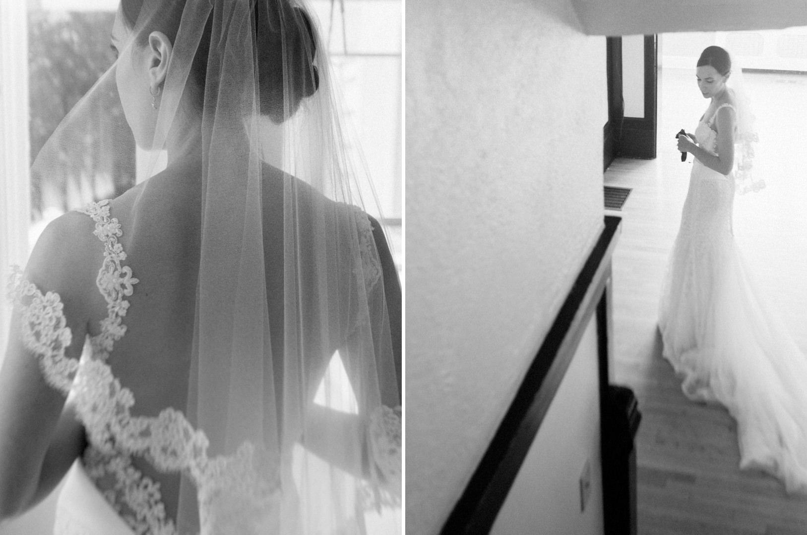 Galia Lahav wedding dress at Fritz Farm Baie-d'Urfe wedding.jpg