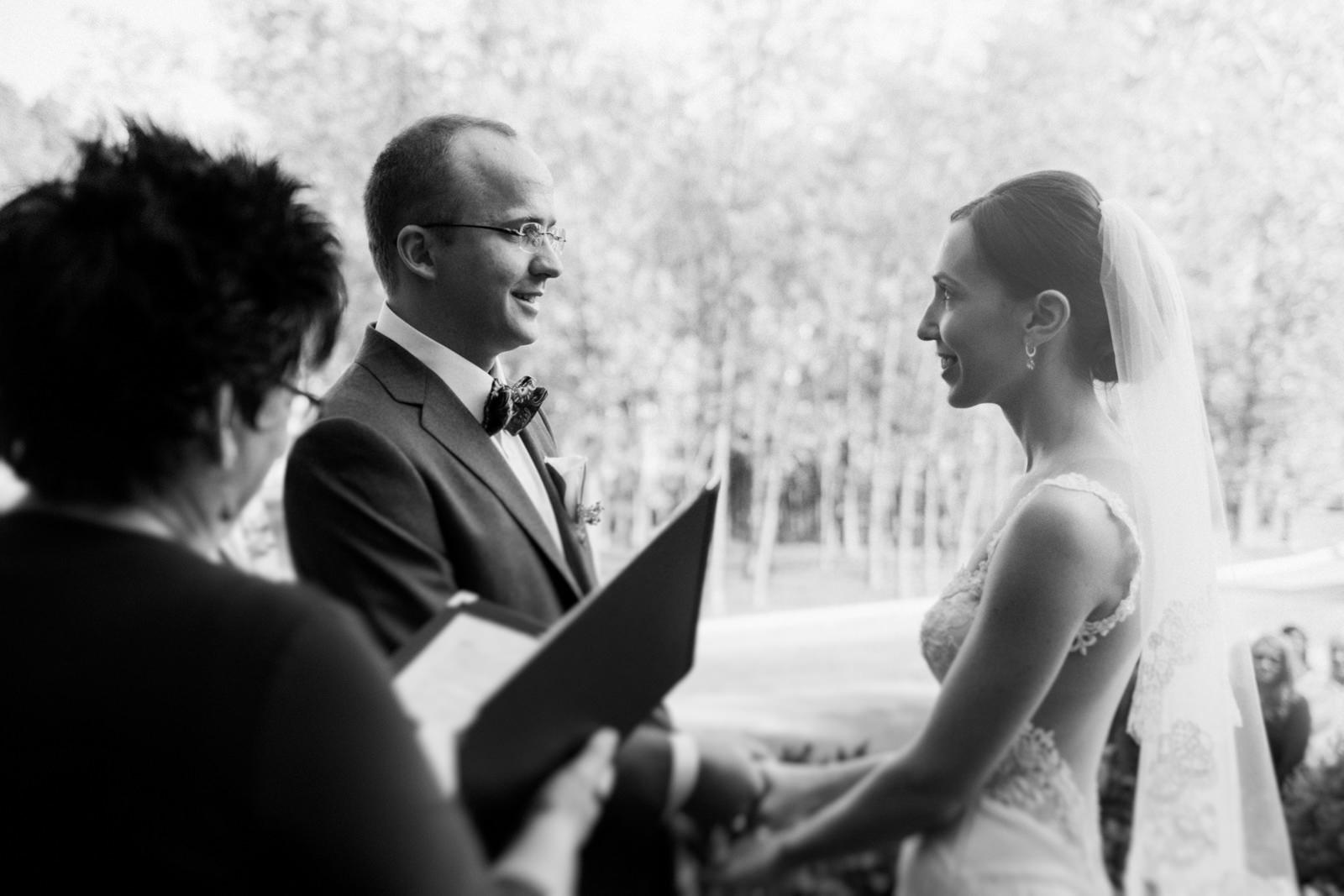 Top outdoor Montreal wedding venue, Fritz Farm wedding ceremony in Baie-d'Urfe.jpg