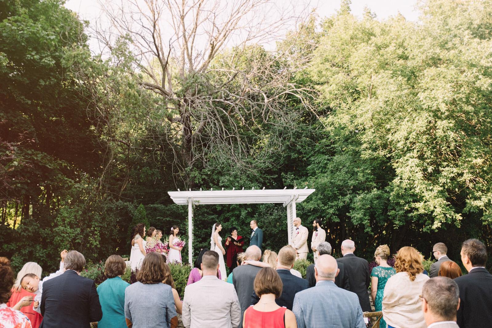 Fritz Farm wedding in Baie-d'Urfe.jpg