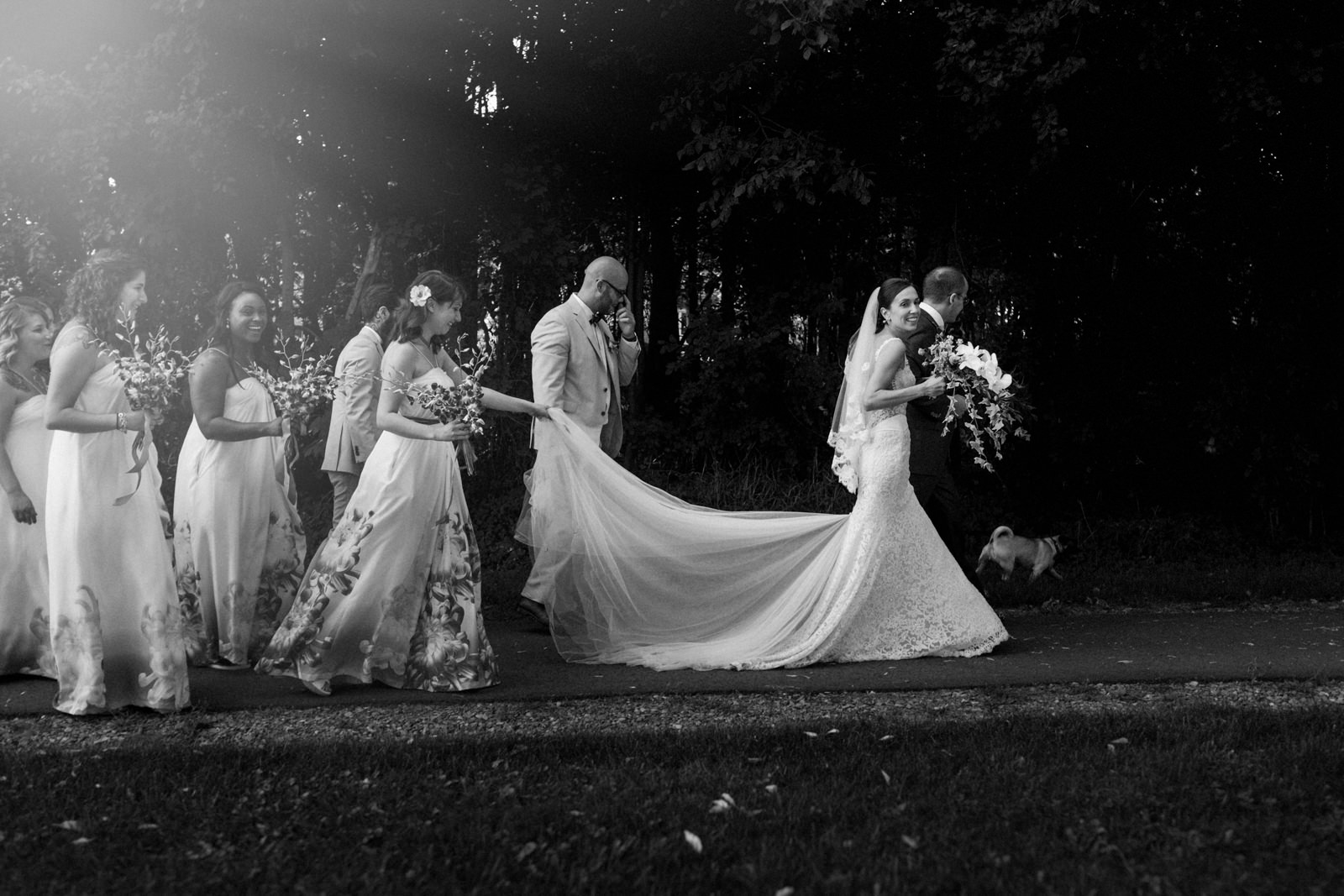 Galia Lahav wedding dress from White Montreal, at Fritz Farm wedding.jpg