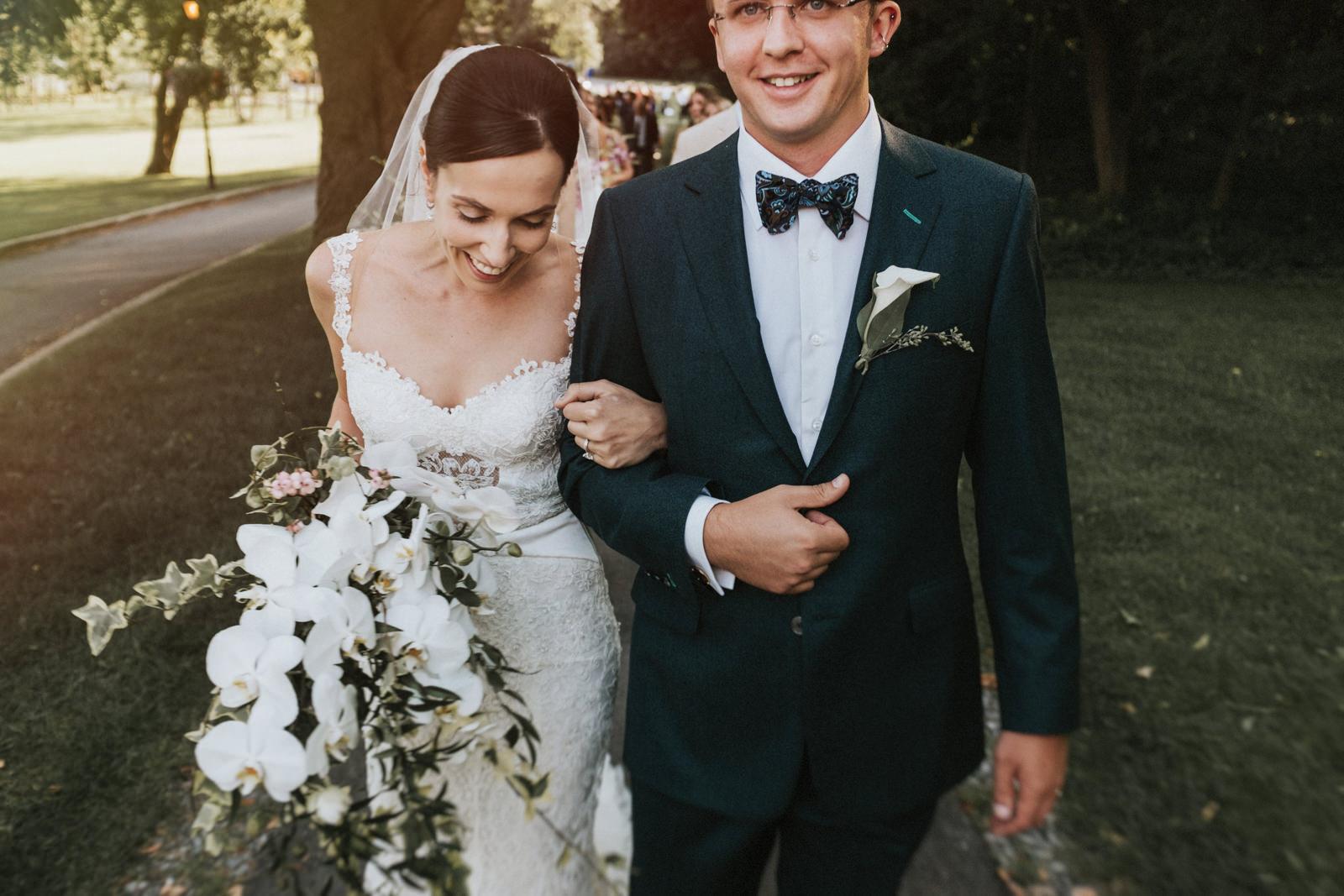 Moody wedding bride and groom Fritz Farm wedding portrait.jpg