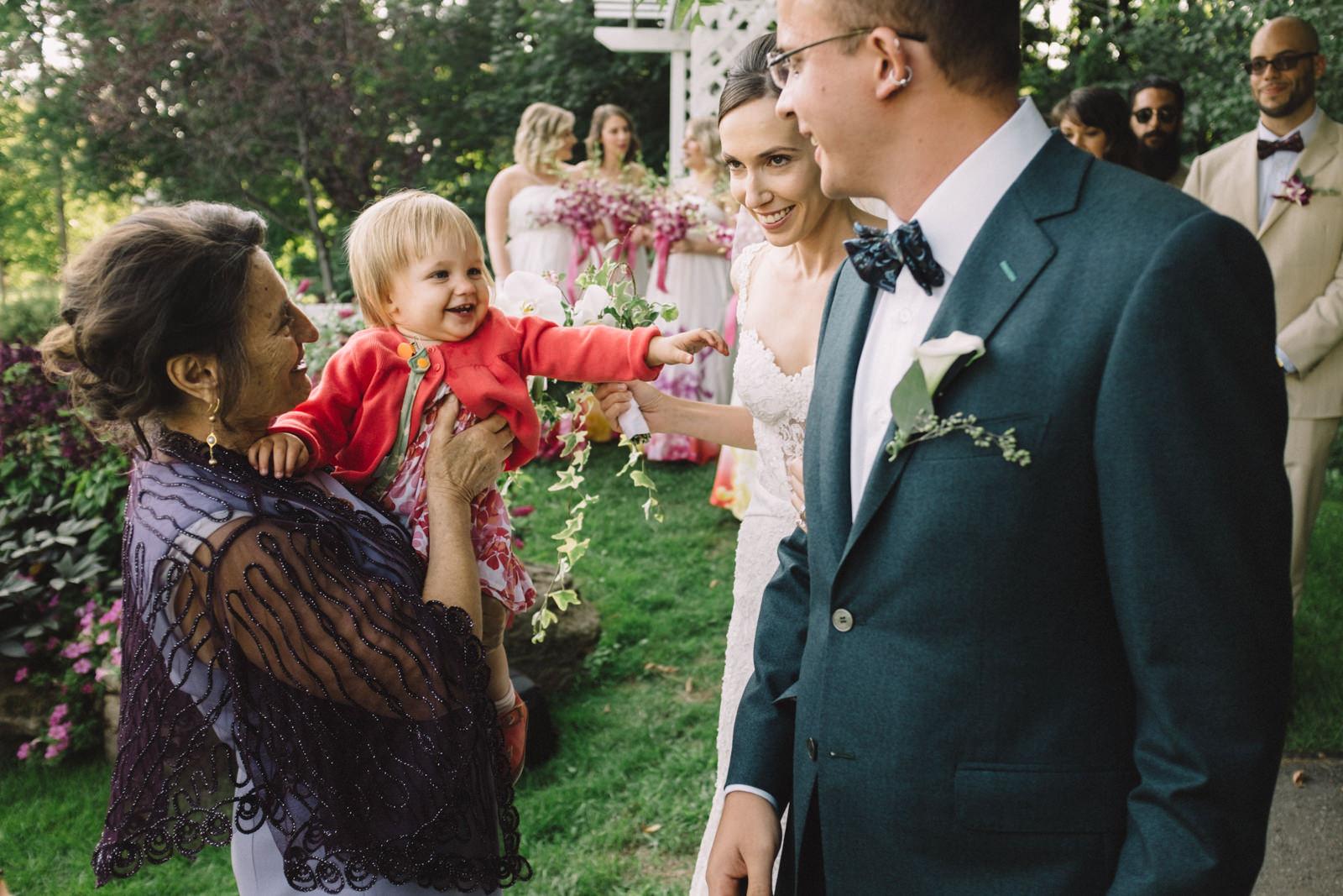 Anna_Alain_wedding_013.JPG