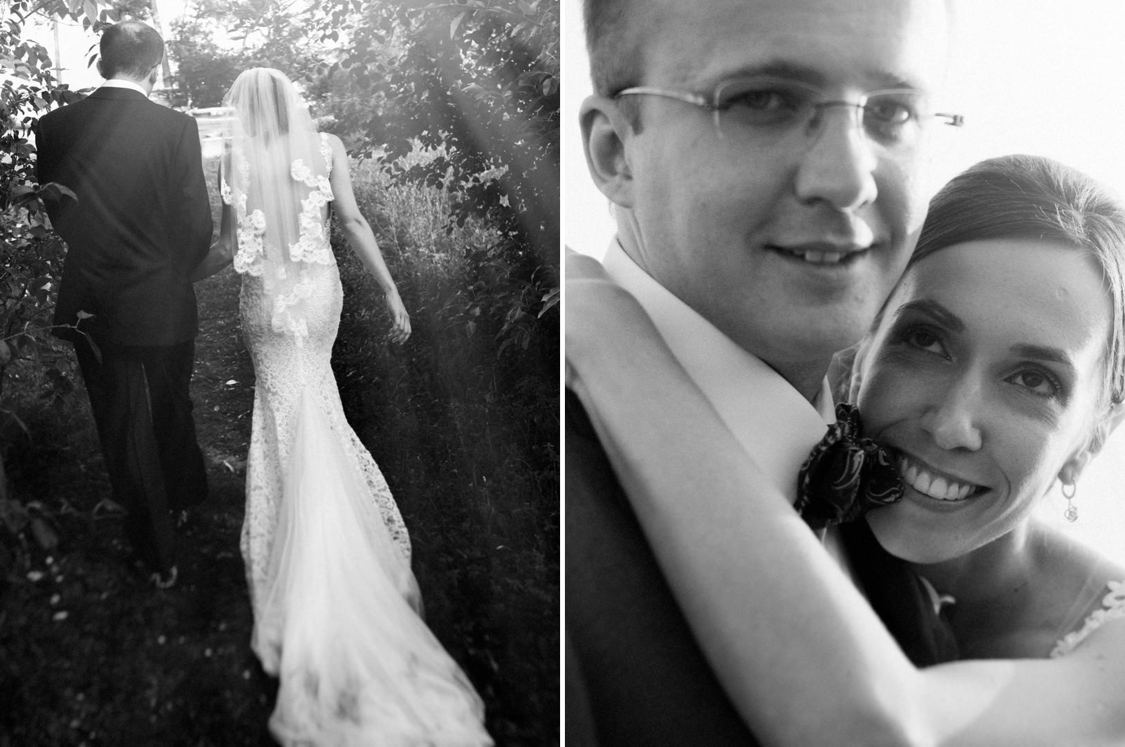 Romantic Fritz Farm wedding portraits in Baie-d'Urfe.jpg