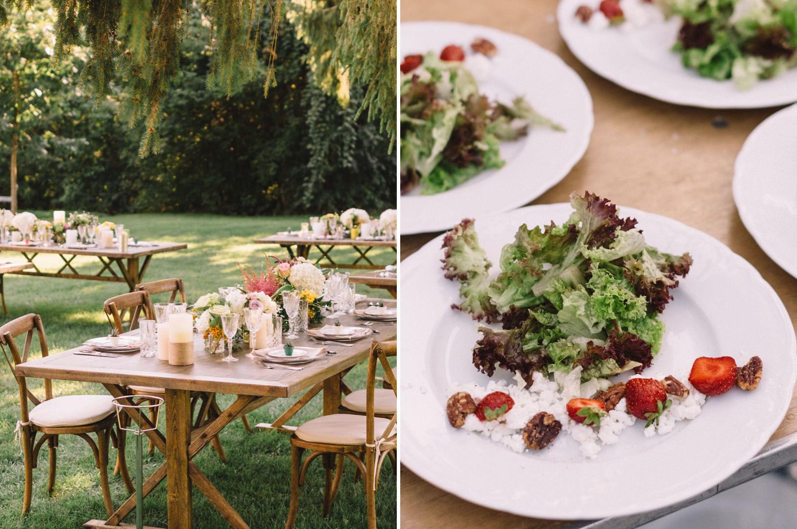 Chic montreal wedding at Fritz Farm by Micheal Beaulieu.jpg
