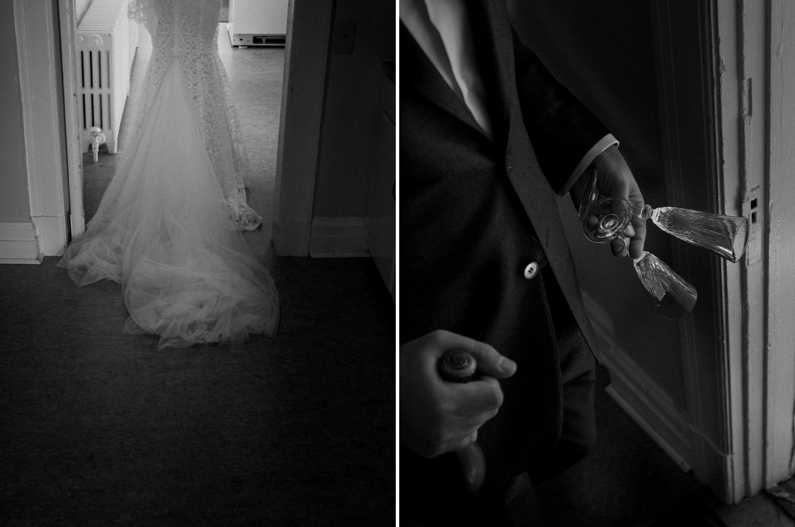 Anna_Alain_wedding_021.JPG