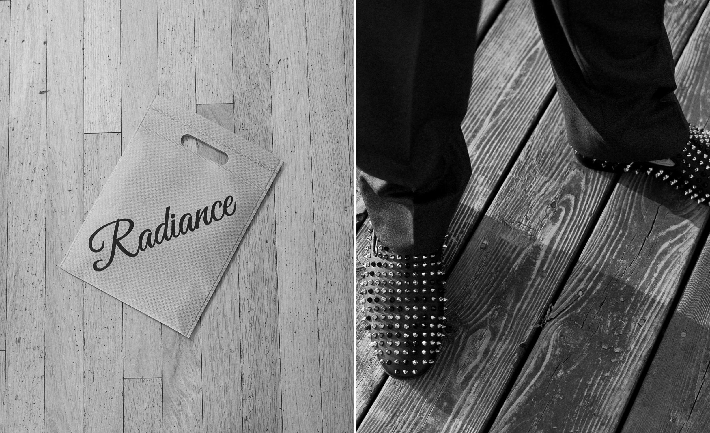 Louboutin groom wedding shoes.jpg
