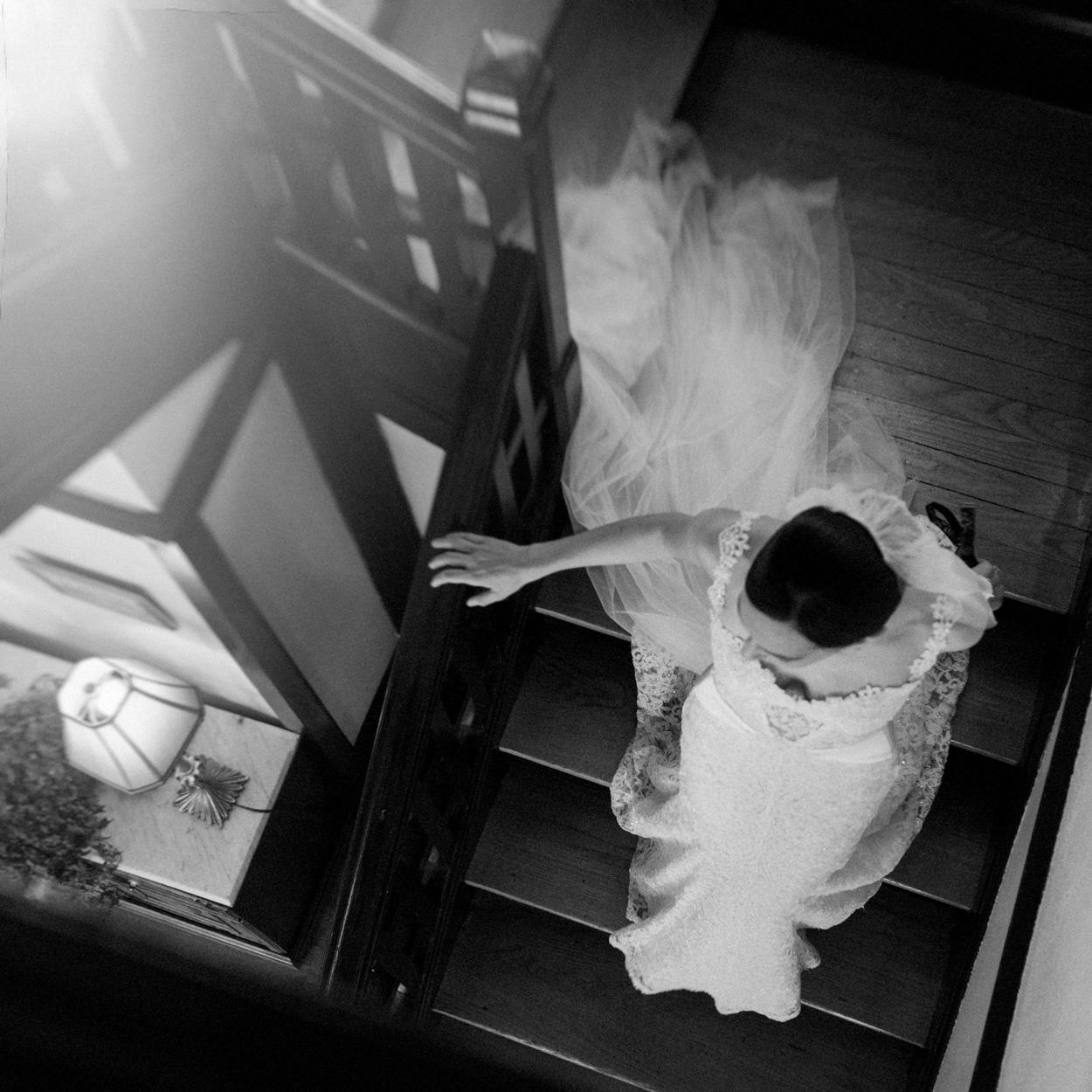 Galia Lahav wedding dress-1.jpg