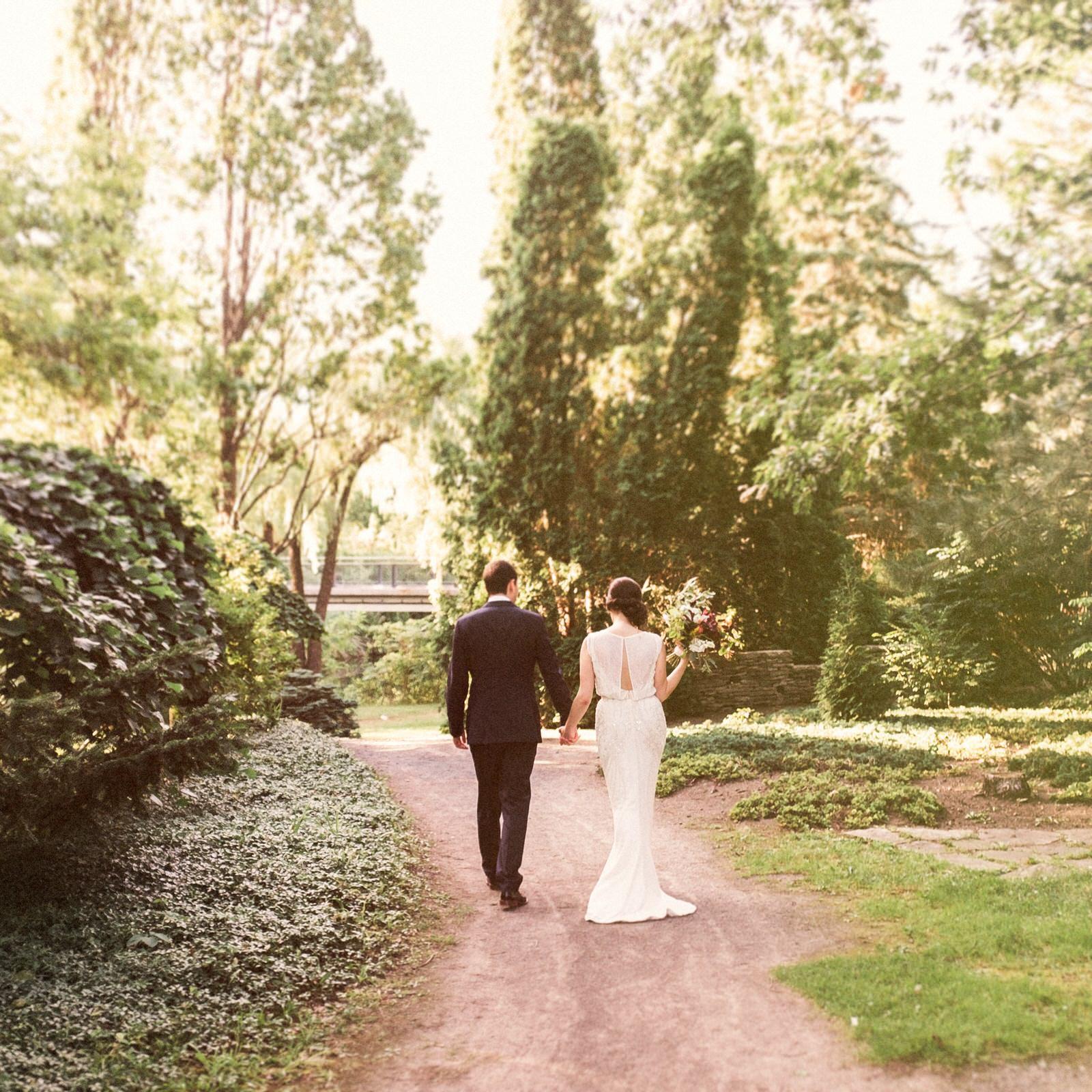 chryssi_romain_wedding_245.JPG
