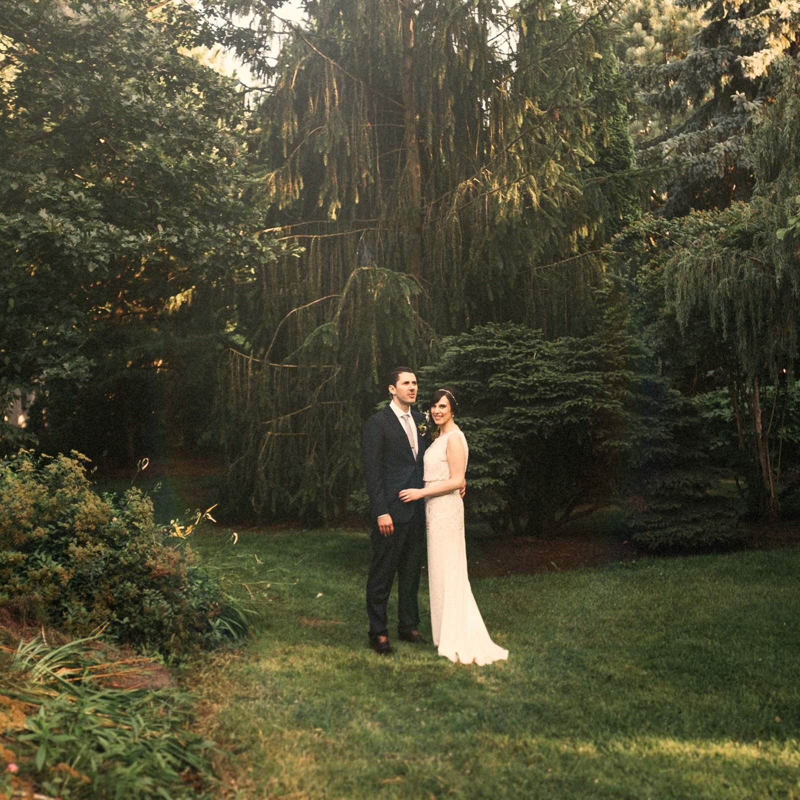 chryssi_romain_wedding_280.JPG