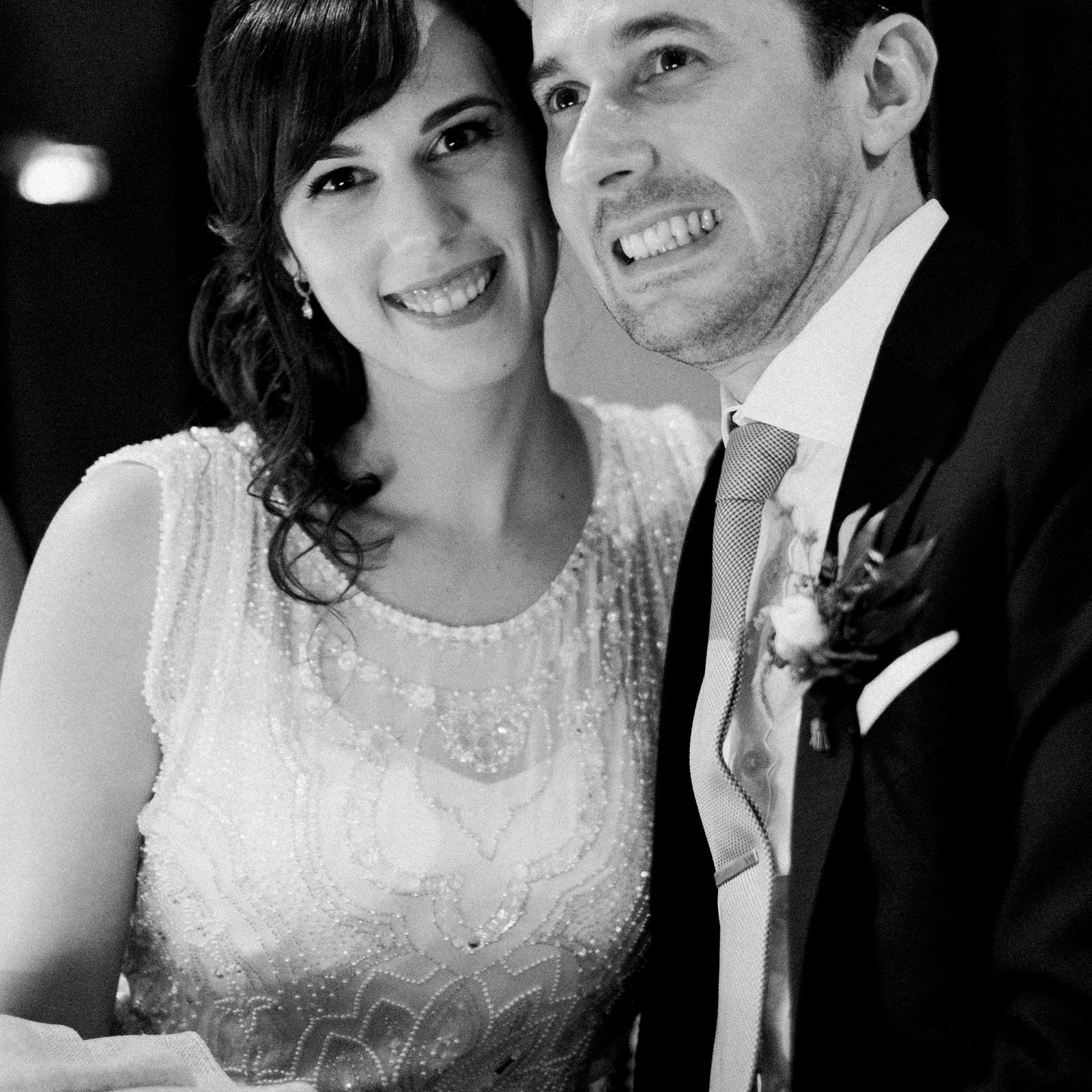 chryssi_romain_wedding_356.JPG
