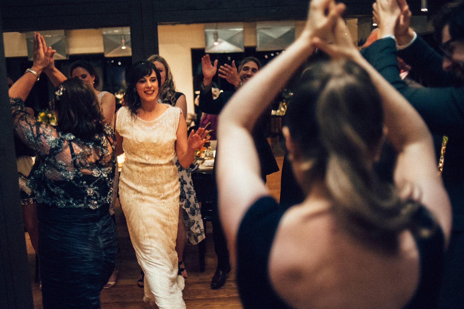 chryssi_romain_wedding_371.JPG