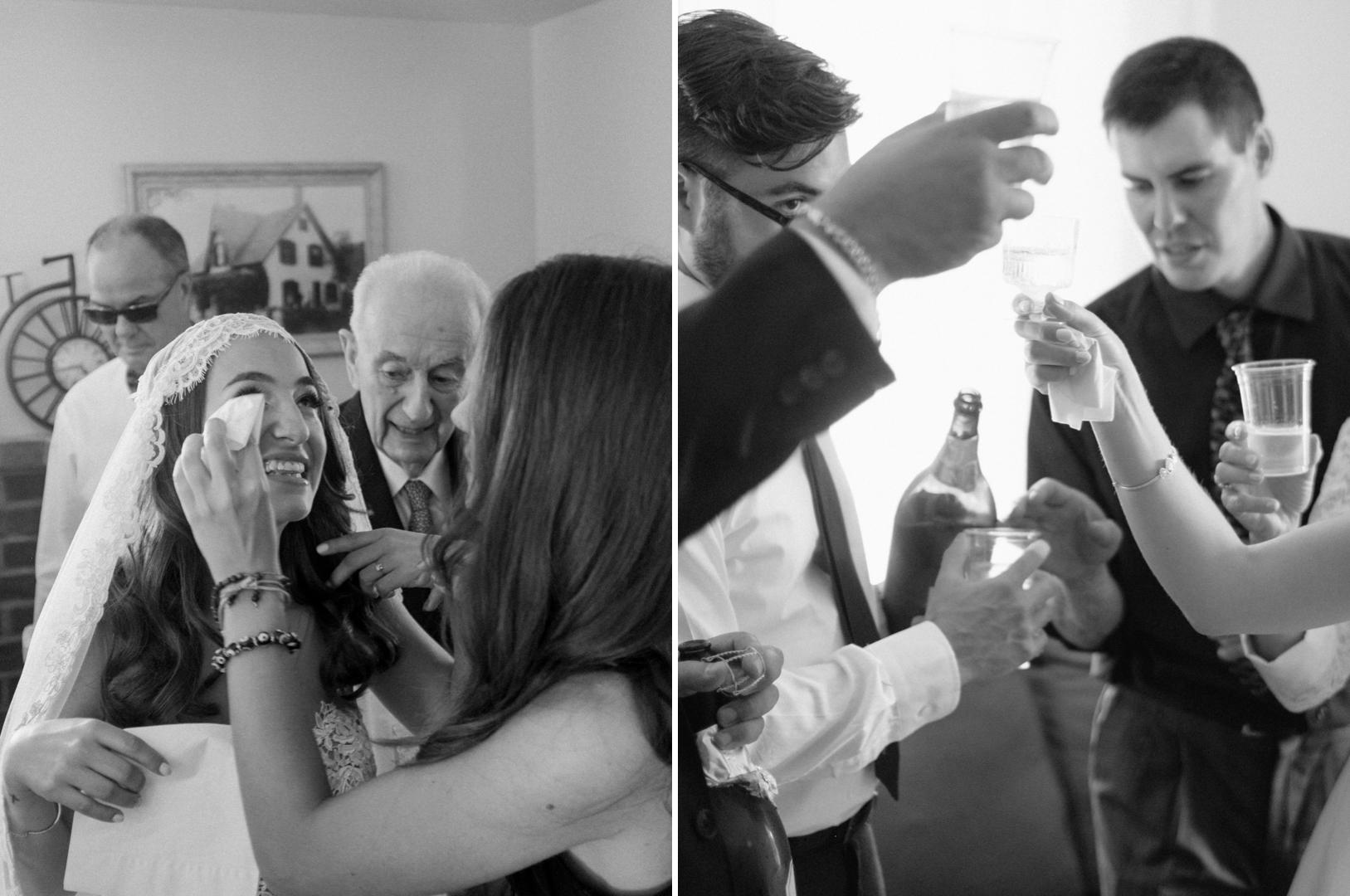 bridal wedding party.jpg