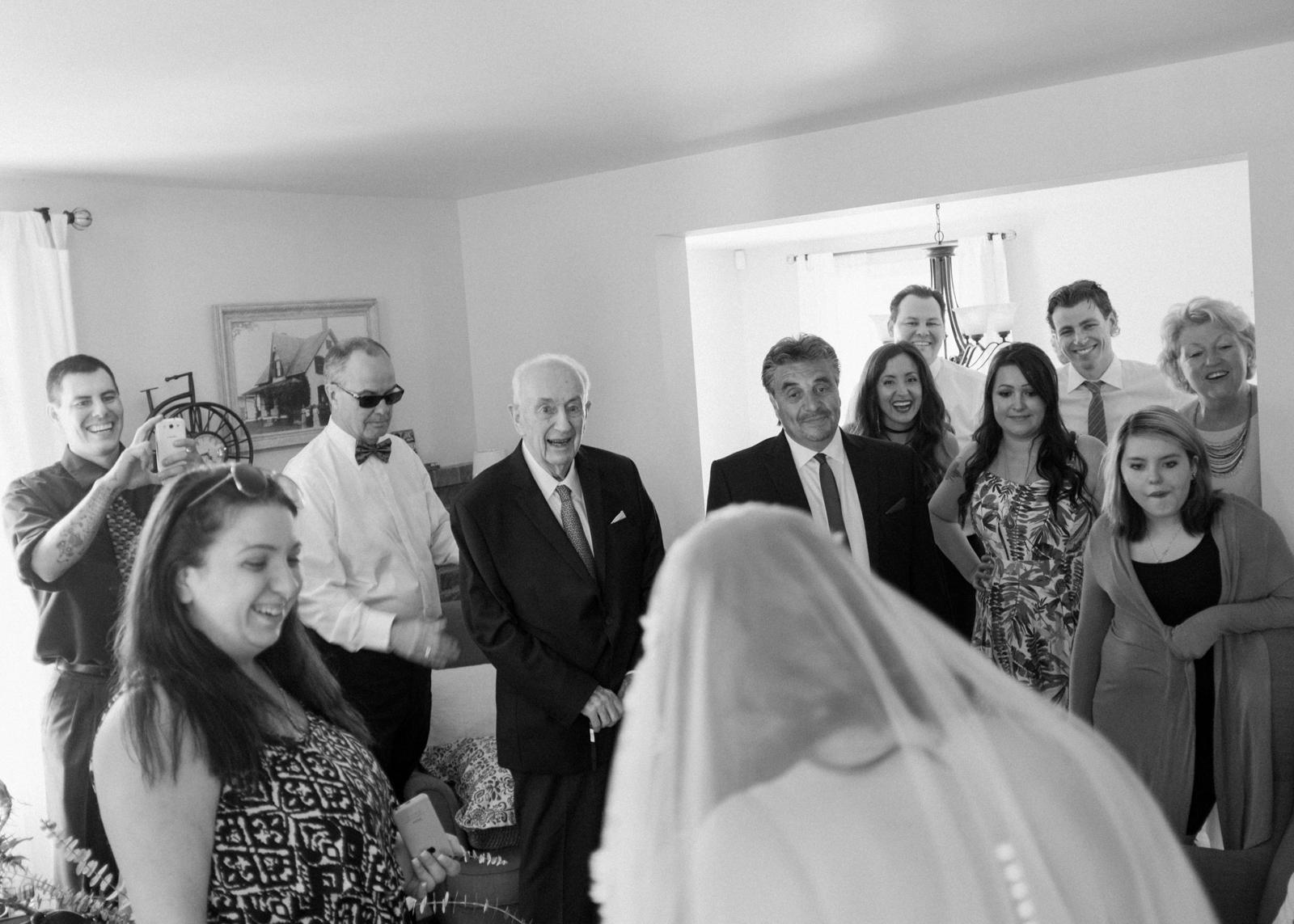 Air BNB wedding ceremony.jpg