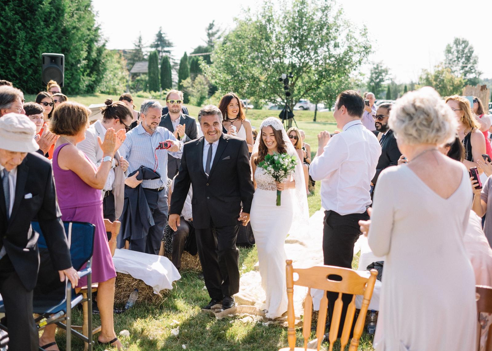 Le Vignoble de la Bauge winery wedding.jpg