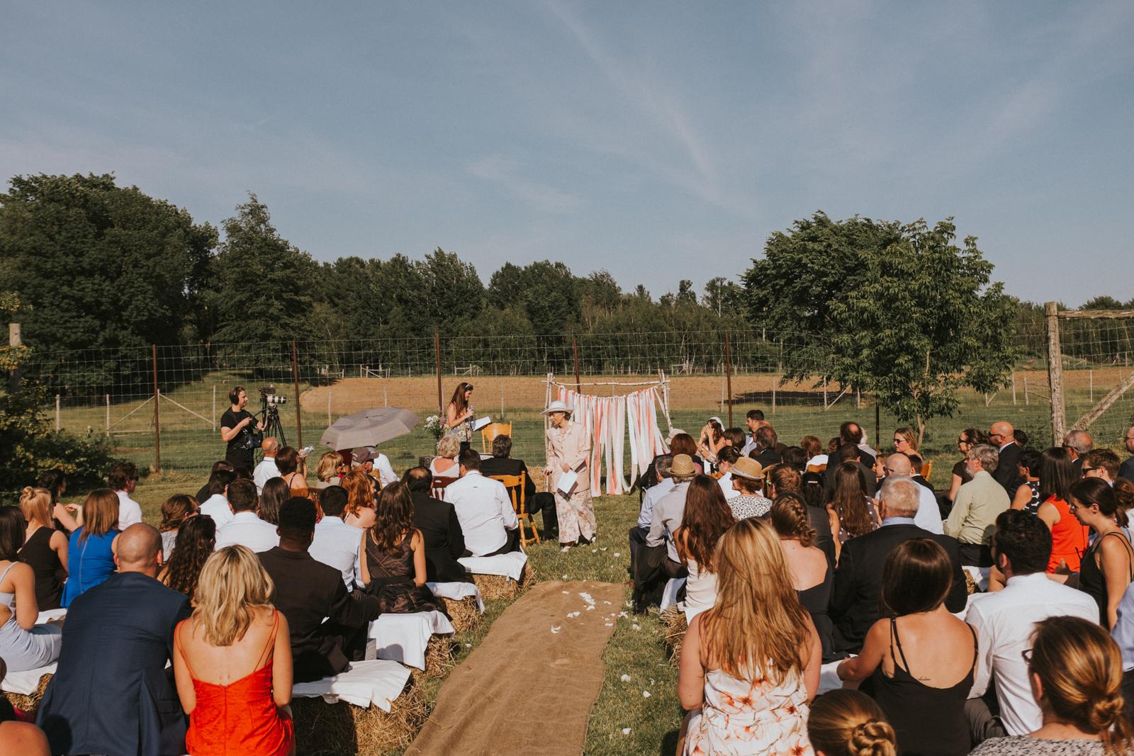 Vinoble la bauge wedding.jpg