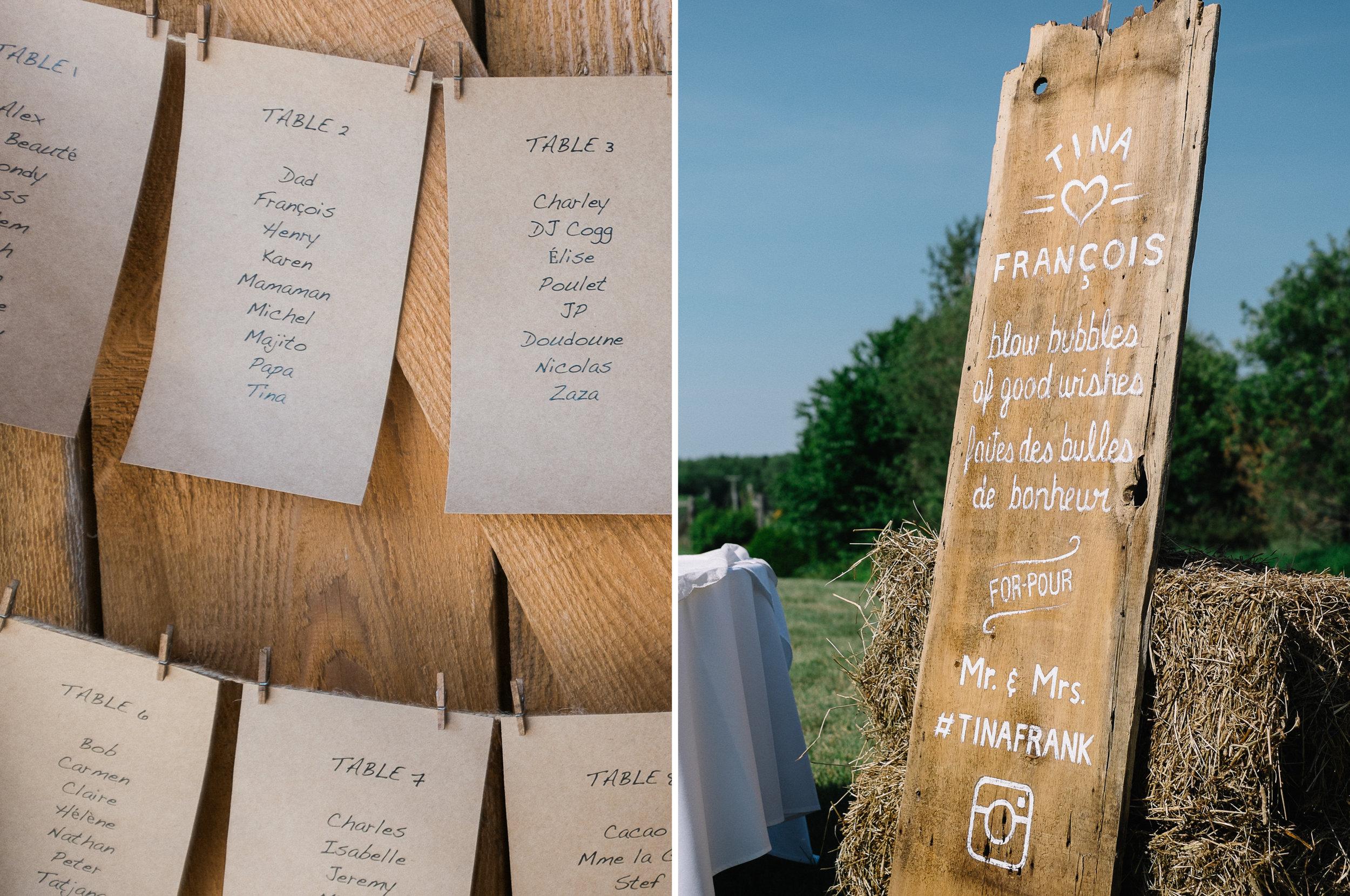wedding ideas and invitations.jpg