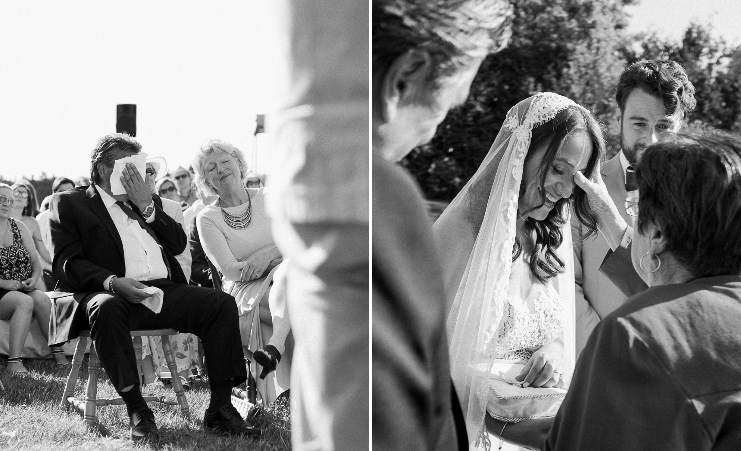 Le Vignoble de la Bauge wedding_012.JPG