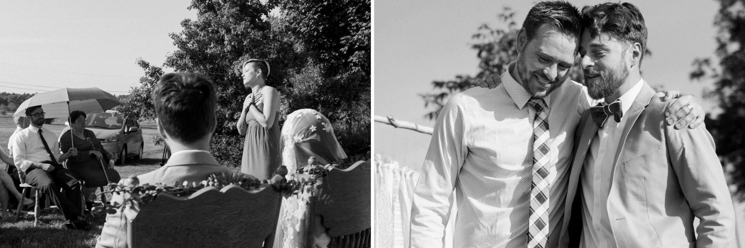 Le Vignoble de la Bauge wedding_013.JPG