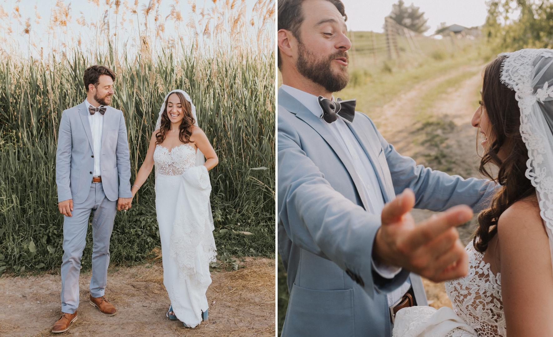 wandering lovers wedding portraits.jpg