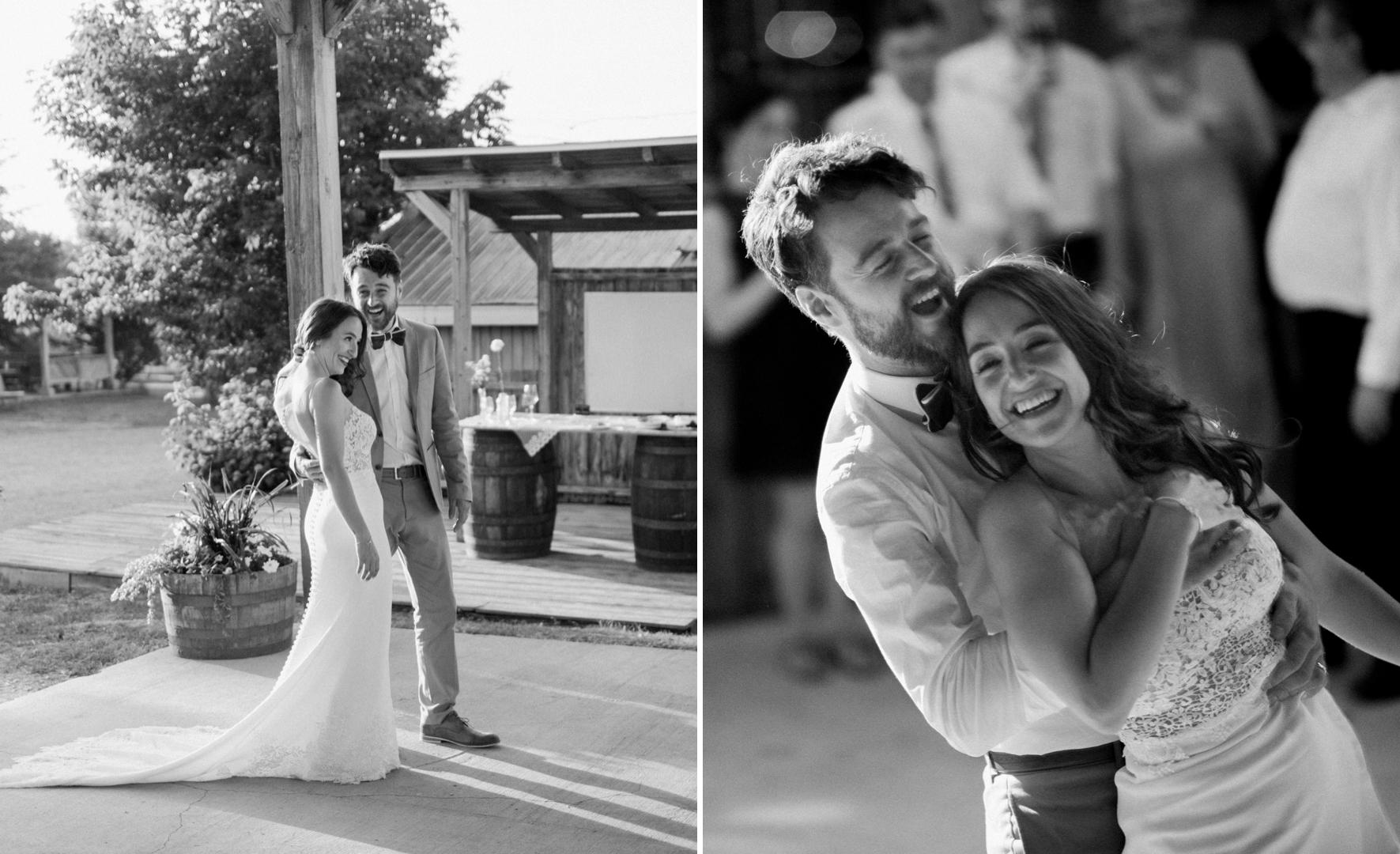 top quebec vineyard wedding locations.jpg