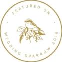 Wedding Sparrow Photographer.jpg
