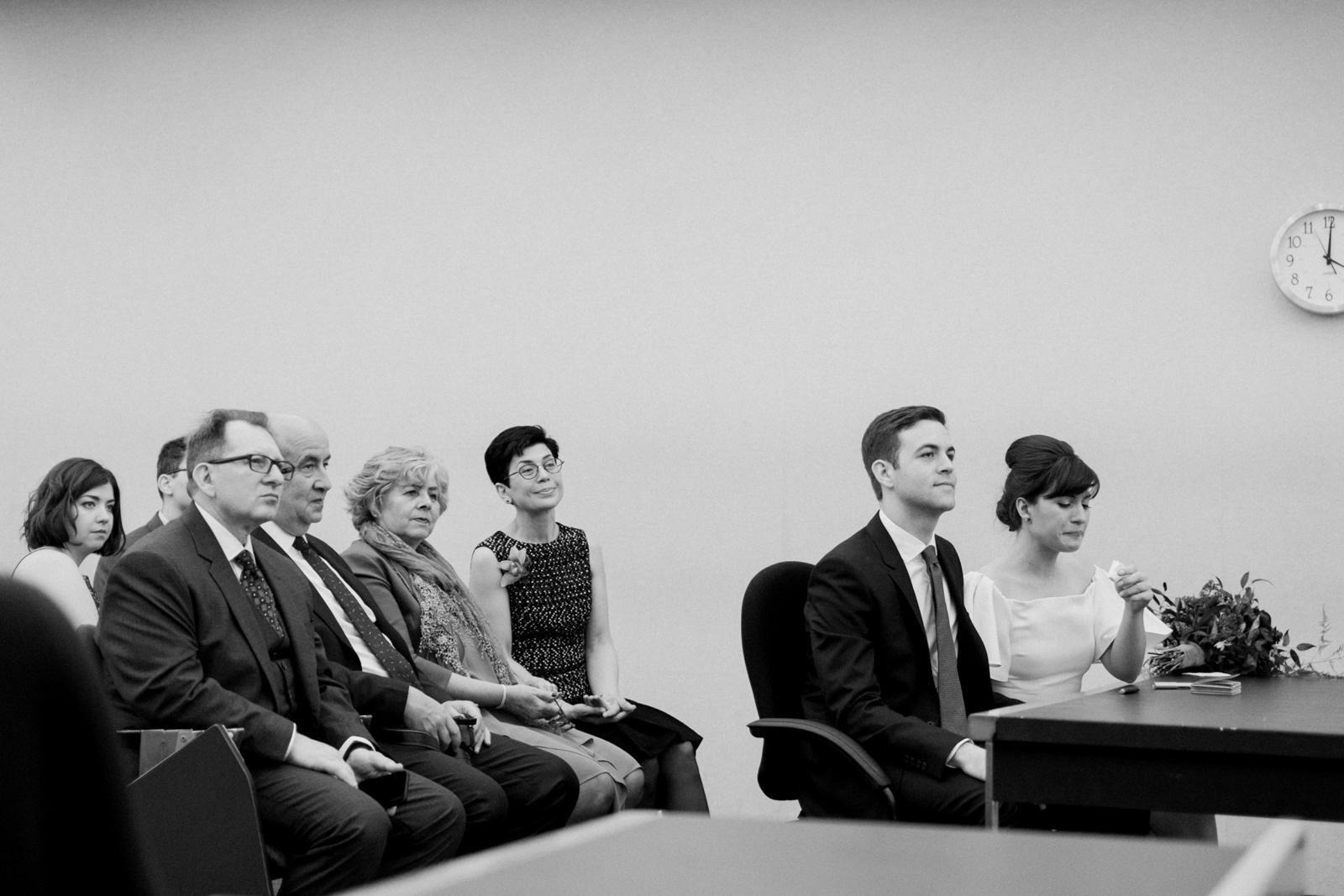 Montreal courthouse wedding.jpg