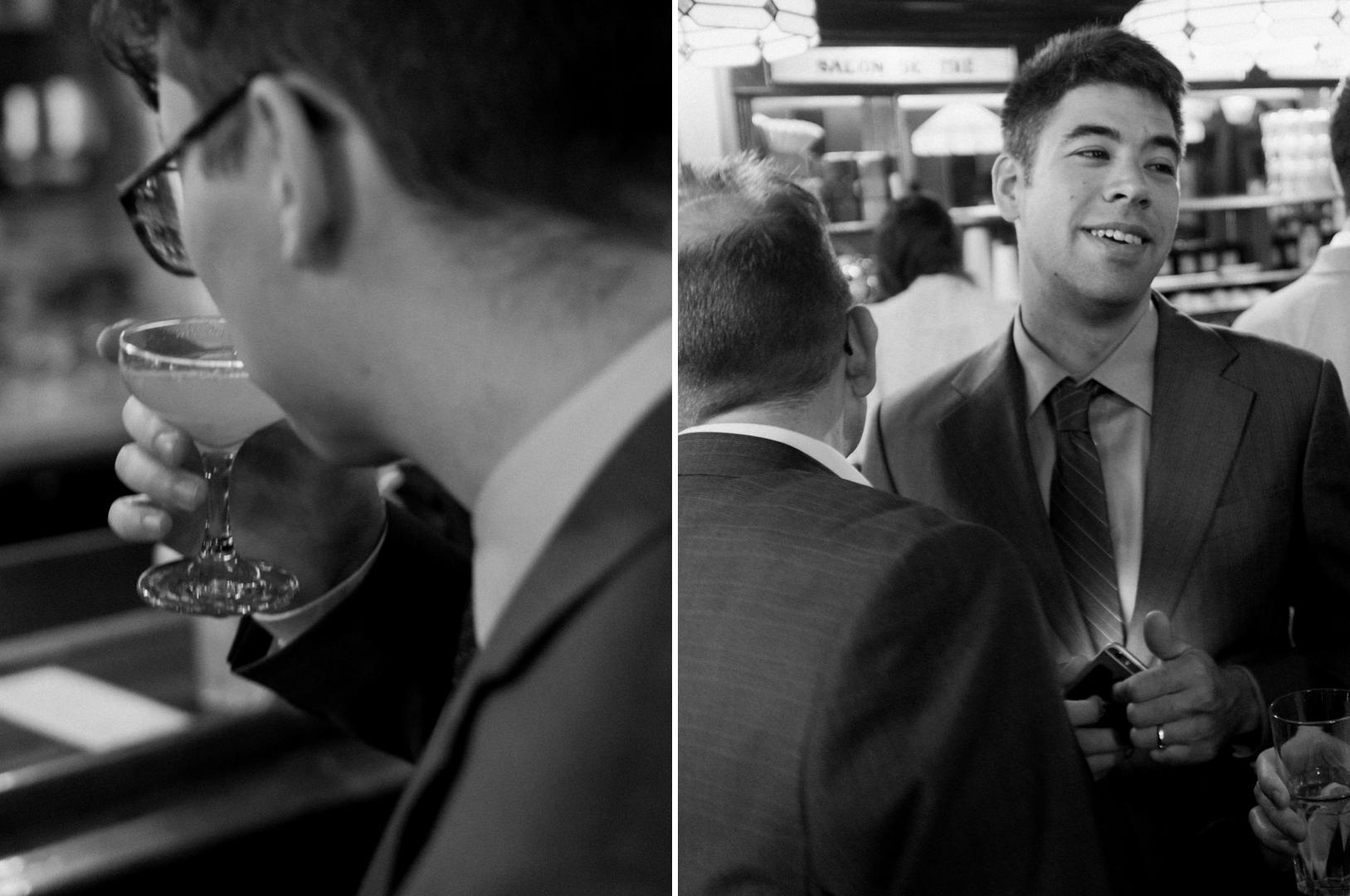 cardinal_rea_room_wedding_020.JPG