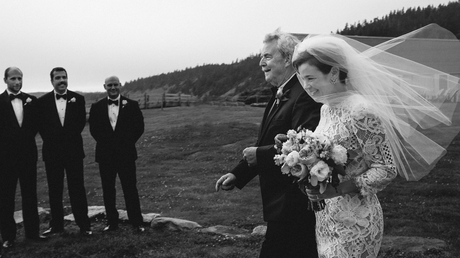 Shobac Wedding photography, Nova Scotia destination wedding.jpg