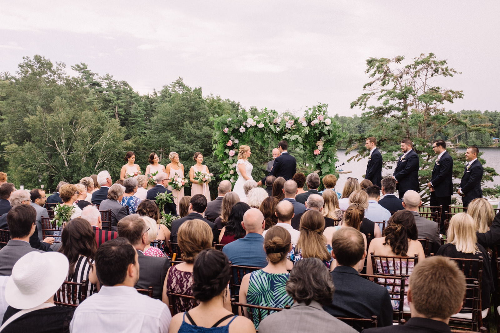 married-wedding-ceremony-Windermere-House-wedding.JPG