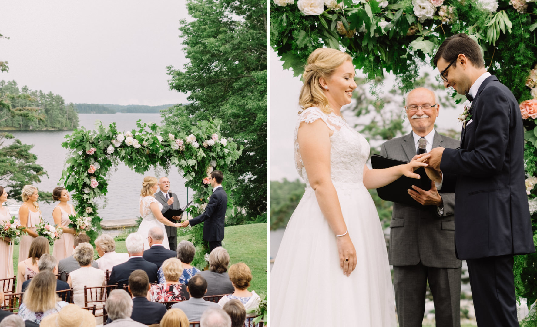 outdoor-wedding-ceremony-muskoka-ontario.JPG
