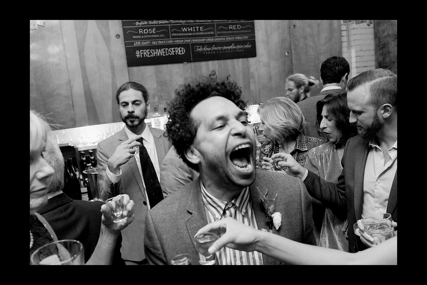 Grumman 78 dance parties Montreal.jpg
